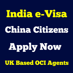india-e-visa-for-china-citizens
