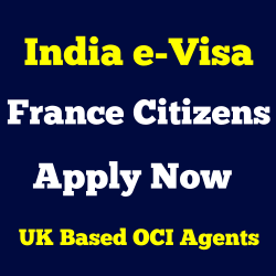 india-e-visa-for-france-citizens