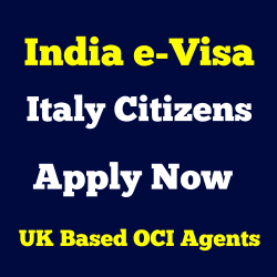 india-e-visa-for-italy-citizens