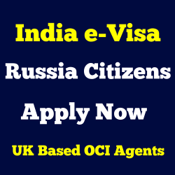india-e-visa-for-russia-citizens
