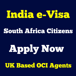 india-e-visa-for-south-africa-citizens