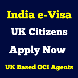 india-e-visa-for-uk-citizens