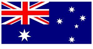 india-visa-agents-australia
