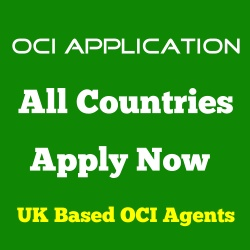 oci-application